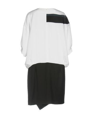 Kurzes Kleid KENZO Kleid Kurzes Kurzes KENZO KENZO Kurzes Kleid Kleid KENZO KENZO CqwvaT7C