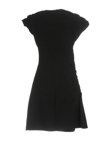 3.1 PHILLIP LIM Kurzes Kleid Outlet Fußbedienung Preise Verkauf Online shyEdhj