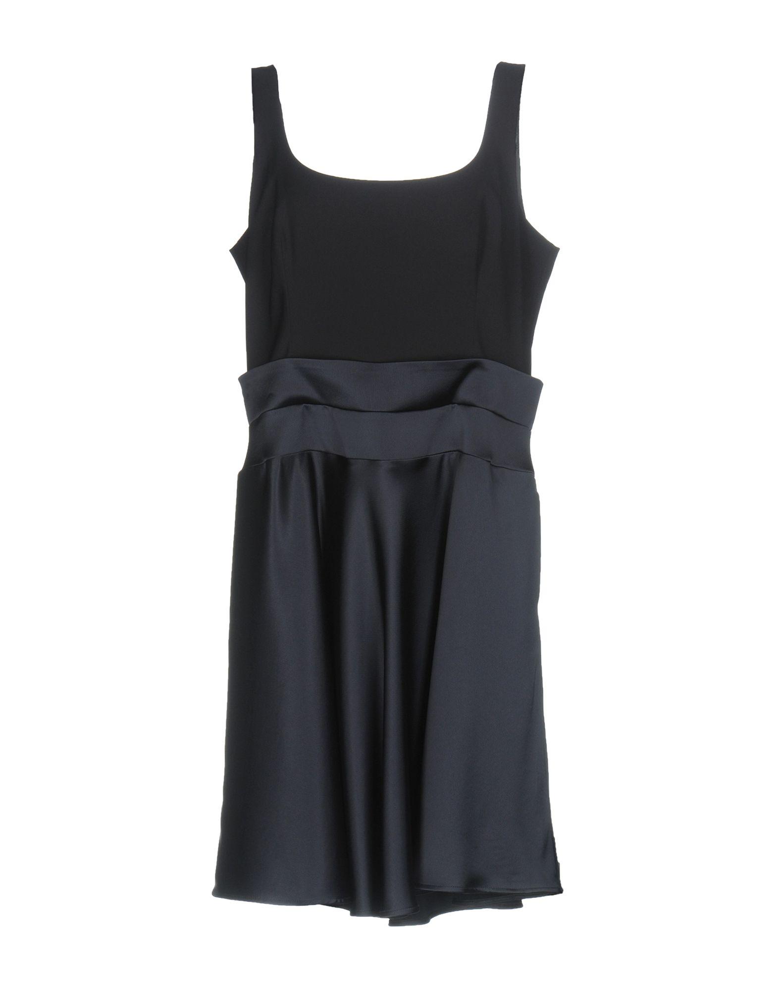 Vestito Corto Betta Contemporary Couture Donna - Acquista online su 1UCNSUxFZ