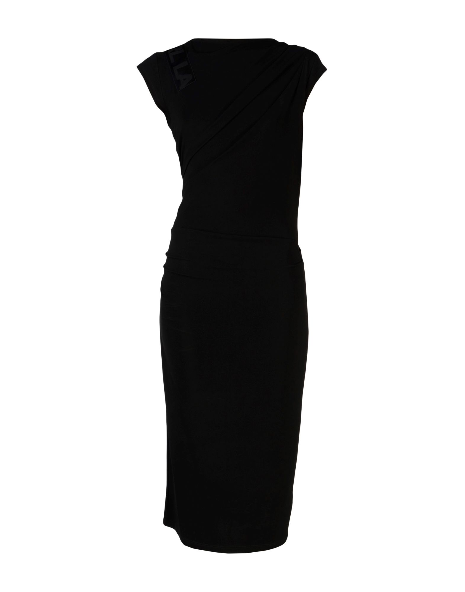 Vestito Lungo Karl Lagerfeld Donna - Acquista online su azJpoawceM