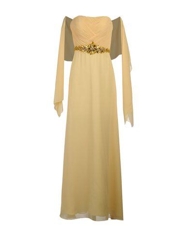 Kaufen Billig Billig Kaufen Sie billig für billig MUSANI COUTURE Langes Kleid  Verkaufsschlager Ausverkauf Websites Top Qualität cmMwWx6q