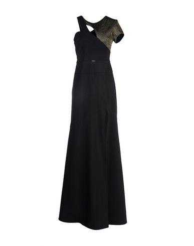 MARY DALOIA® Midi-Kleid