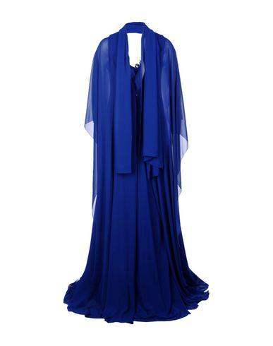 Musani Couture Vestido Off klaring Manchester 95oEzNr