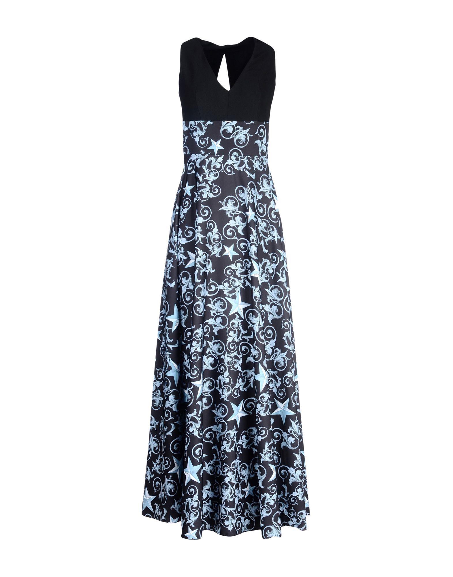 Vestito Lungo Mary D'aloia® Donna - Acquista online su JIQ4aW1hf