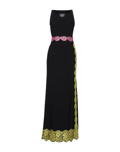 BOUTIQUE MOSCHINO Langes Kleid
