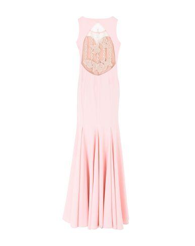 MARY DALOIA® Langes Kleid