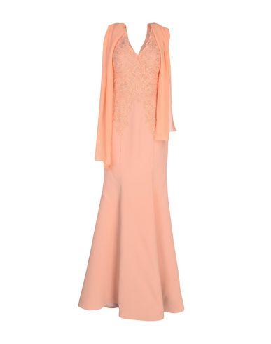 Freies Verschiffen Amazon MUSANI COUTURE Langes Kleid Sehr Billig Freies Verschiffen Erstaunlicher Preis eDmaT