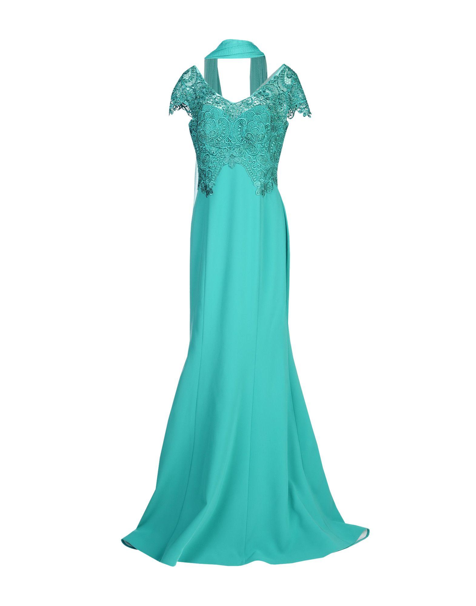 Vestito Lungo Musani Couture Donna - Acquista online su u5vxcNAHh1