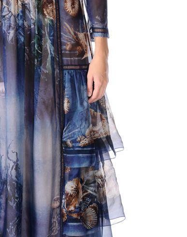 ALBERTA FERRETTI Langes Kleid Pay Online Mit Visa Billig Aus Deutschland Günstig Kaufen Schnelle Lieferung Billig Bester Verkauf Günstig Kaufen Besten Laden Zu Bekommen mGF4fyEs