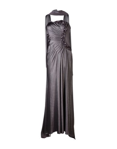 MUSANI COUTURE Langes Kleid Shop Angebot Verkauf Online oIYucMr