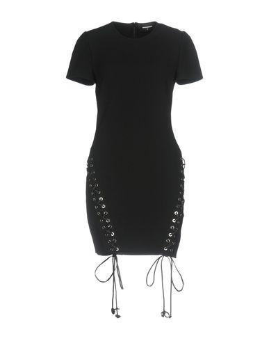 DSQUARED2 - Evening dress
