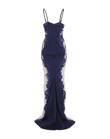 MUSANI COUTURE Enges Kleid Neueste Austritt Ansicht ztArODesl