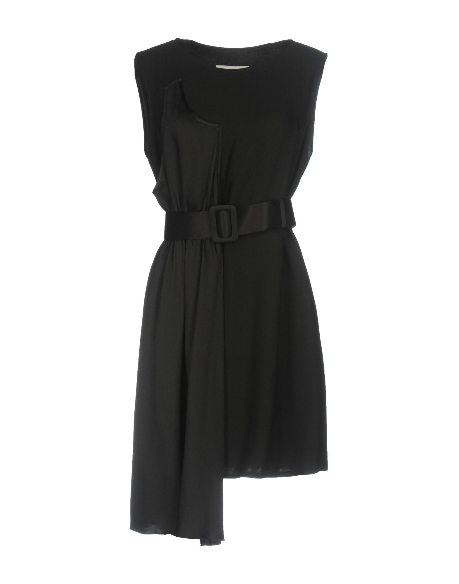 Vestito Corto Mm6 Maison Margiela Donna - Acquista online su FtHOKMvY5l