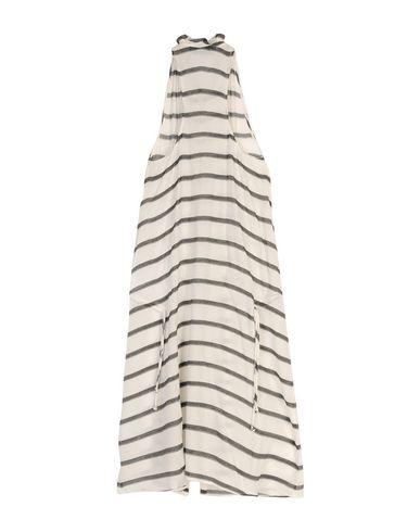 IRO.JEANS Hemdblusenkleid Billig Verkauf Heißen Verkauf Spielraum Günstig Online Vorbestellung Verkauf Online z2Ti0