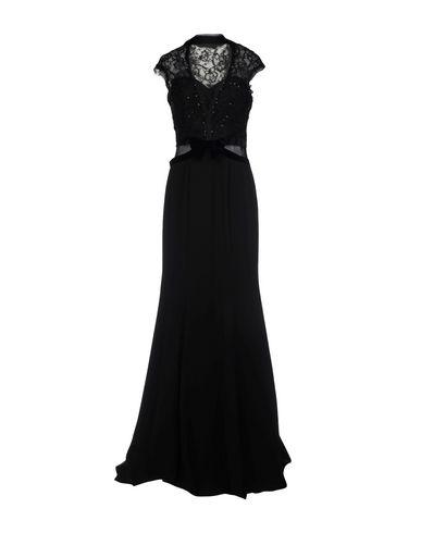 Musani Couture Vestido Off 100% autentisk online Nx38ZIujV