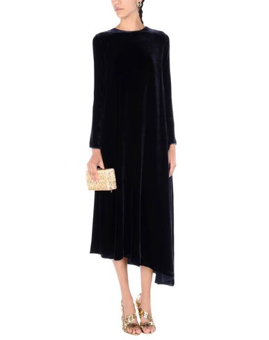 ROCHAS Business Outfits ROCHAS Business OZqB60UcRR
