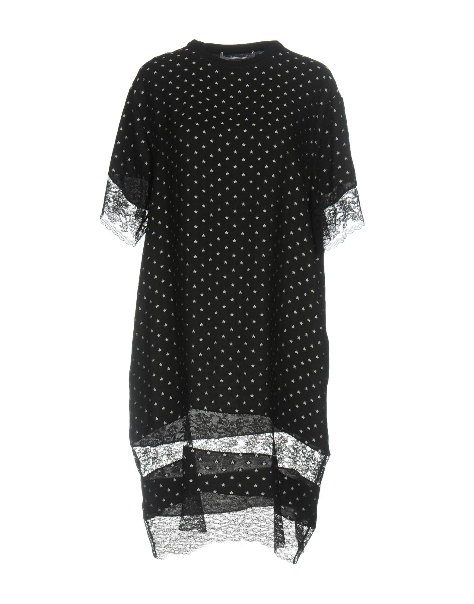 Vestito Corto Givenchy damen - 34788286WT
