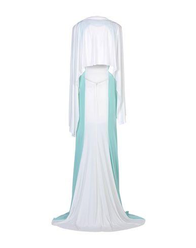 MUSANI COUTURE Vestido largo