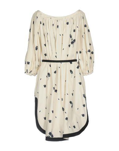 Billig Verkauf Zu Kaufen Bekommen RACHEL COMEY Knielanges Kleid Sehr Billig Zu Verkaufen pGuJxaOuea