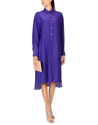 Alberta Ferretti Modell Shirt billig pris klaring footlocker xgfiI6uFDQ