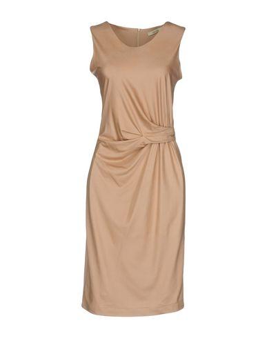 DRESSES - Knee-length dresses No-N I7ee7