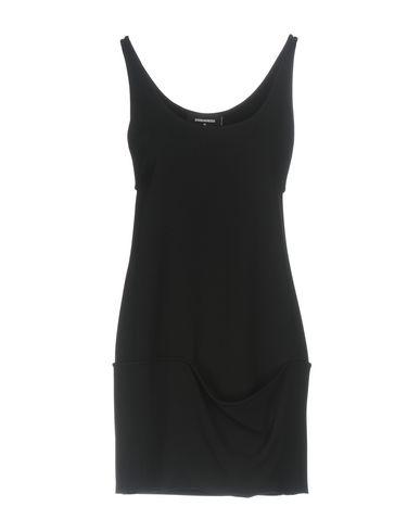 DSQUARED2 - Kurzes Kleid