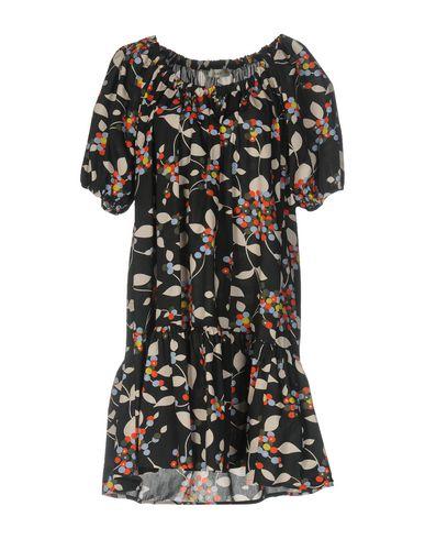 Günstige Wahl Bestpreis SUOLI Kurzes Kleid Kostenloser Versand Shop für AjPdJ7ttOd