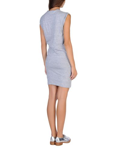 Dsquared2 Minivestido real online Eastbay stor overraskelse online utløp for online Eastbay for salg kczguXl