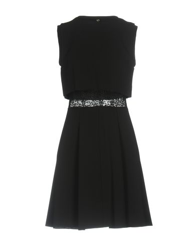 SISTE S Kurzes Kleid  um billig online zu kommen Kaufen Billig Zuverlässig Ostbucht Liefern Rabatt Amazon Nk9JgH3fH