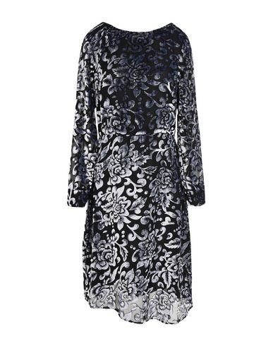 DRESSES - Knee-length dresses Jolie By Edward Spiers kfJp0n9