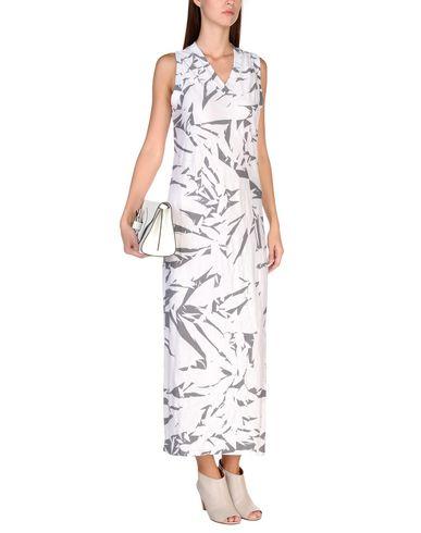 Bezahlen Sie mit Paypal Online Kauf MM6 MAISON MARGIELA Enges Kleid Verkauf Durchsuchen Günstige Verkaufsfreigabedaten Wirklich günstig online uUJooSk