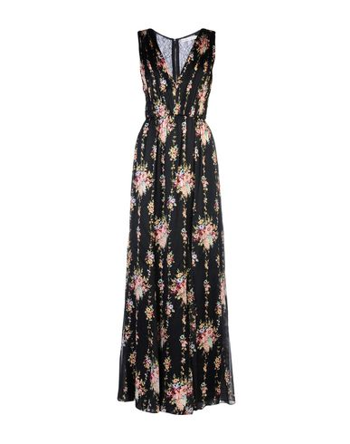 Alice Olivia Long Dress