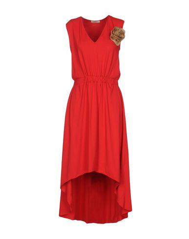 DRESSES - Knee-length dresses No-N MtQWIH