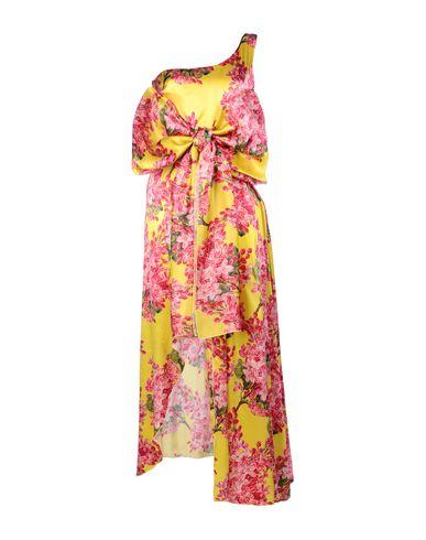 LEITMOTIV Langes Kleid Ebay Verkauf Online 3FFYgaZzoD