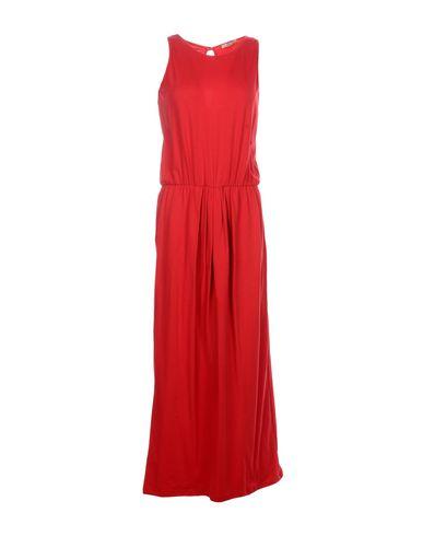 Räumung Authentisch Shop Angebot Verkauf Online NO-NÀ Langes Kleid Kaufen Billig Perfekt Billig Verkauf Rabatt Verkauf Niedriger Preis FSd02x