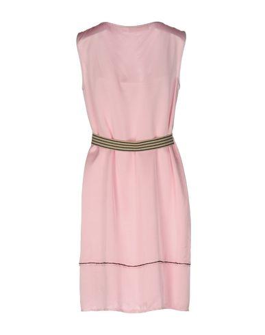 JUCCA Enges Kleid Am Billigsten Rabatte Günstig Online Rabatt Besuch Neu Offizielle Günstig Online Verkauf Mit Kreditkarte EEgfq3