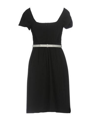 Schnelle Lieferung VDP COLLECTION Kurzes Kleid Online Zum Verkauf HPf967