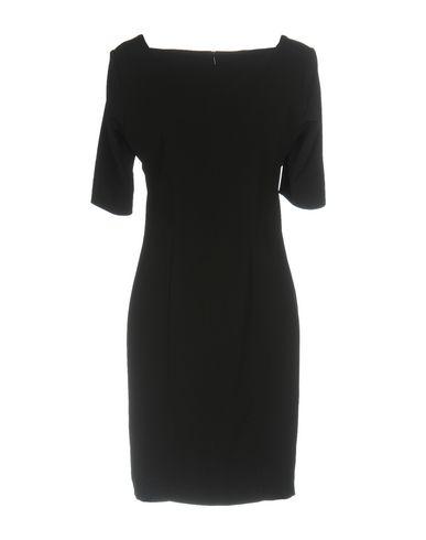 PIANURASTUDIO Kurzes Kleid Abverkauf Online einkaufen Abschlagen 2018 Billig Online SXhml6cq