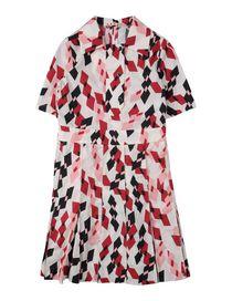 MARNI - Dress