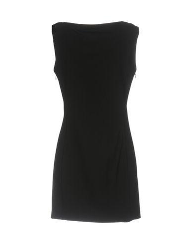 DSQUARED2 Kurzes Kleid Neuankömmling Preiswerter Rabatt VKlwxQ