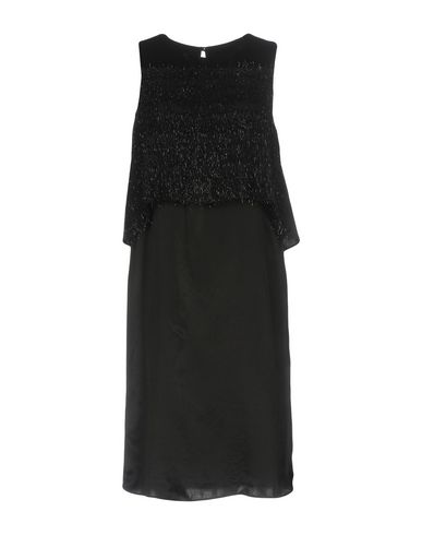 DRESSES - 3/4 length dresses Katia G. For Sale Finishline Clearance Supply Free Shipping Excellent xxQjqM9