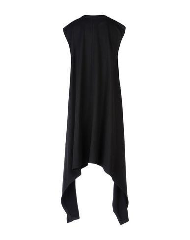 Verkauf Sammlungen ODI ET AMO Kurzes Kleid Mode-Stil günstig online F2bkVz7S