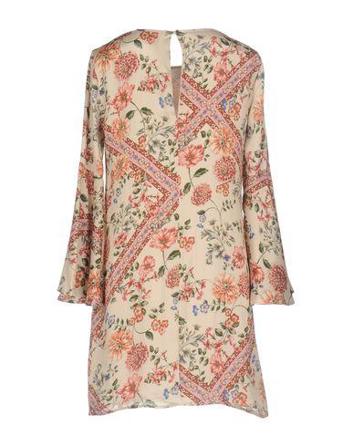 Kaos Jeans Minivestido ebay finner stor online online-butikk Orange 100% Original klaring beste salg XVfuuvYj