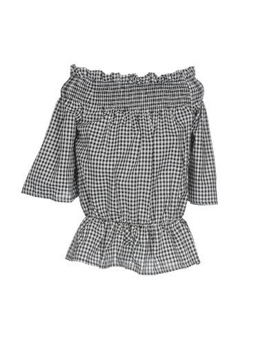 VANESSA SCOTT Bluse