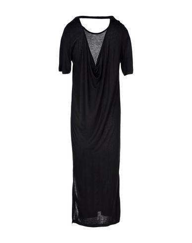 CHEAP MONDAY Abendkleid
