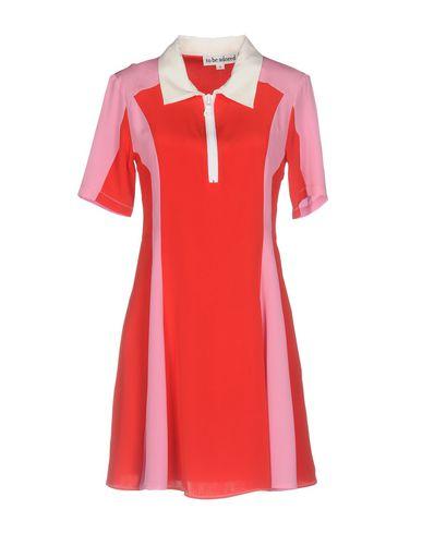Günstig Kaufen Zuverlässig Perfekt TO BE ADORED Kurzes Kleid Kaufen Billig Authentisch 61piiT