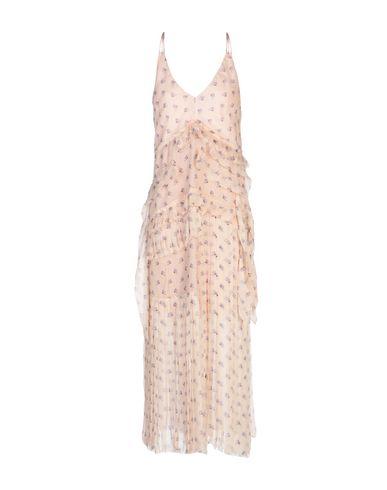 AQUILANO-RIMONDI Abendkleid