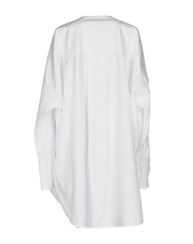 JIL SANDER Kurzes Kleid