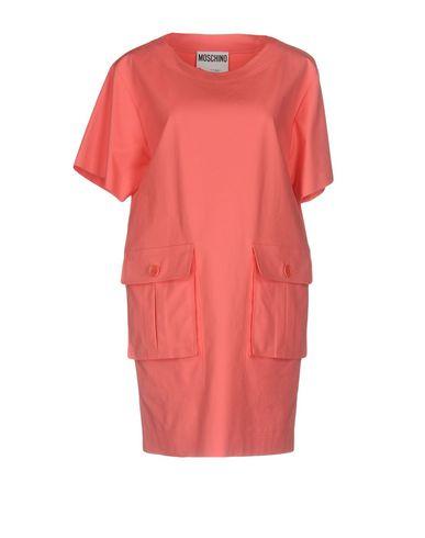 MOSCHINO Kurzes Kleid