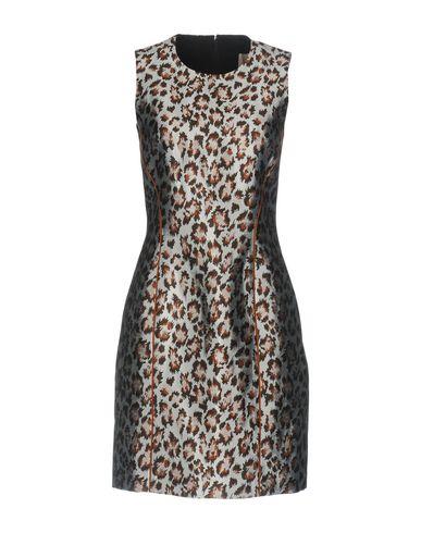 CHRISTOPHER KANE Enges Kleid Auslass 2018 Neu Verkauf Manchester Großer Verkauf Sie Günstig Online Qualität Ym1fdWzeJ